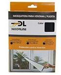 MOSQUITERA PUERTA 150*250