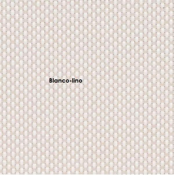 001Blanco-Lino