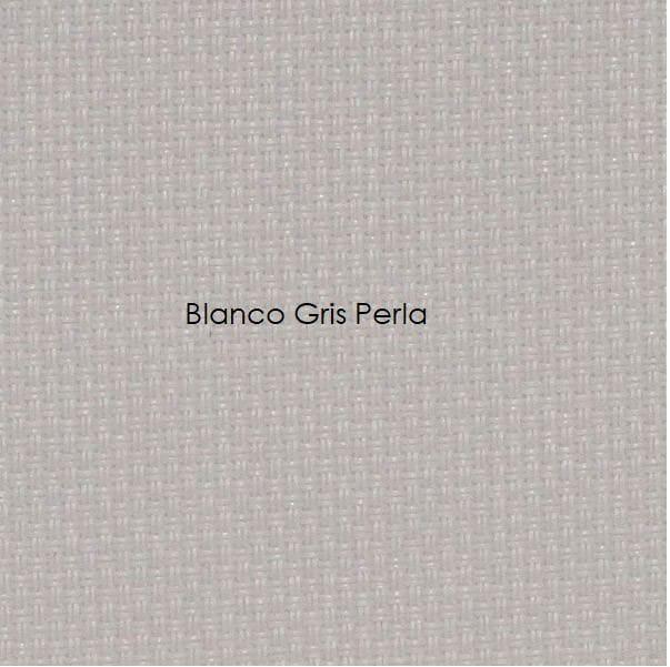 8Blanco-Grisperla
