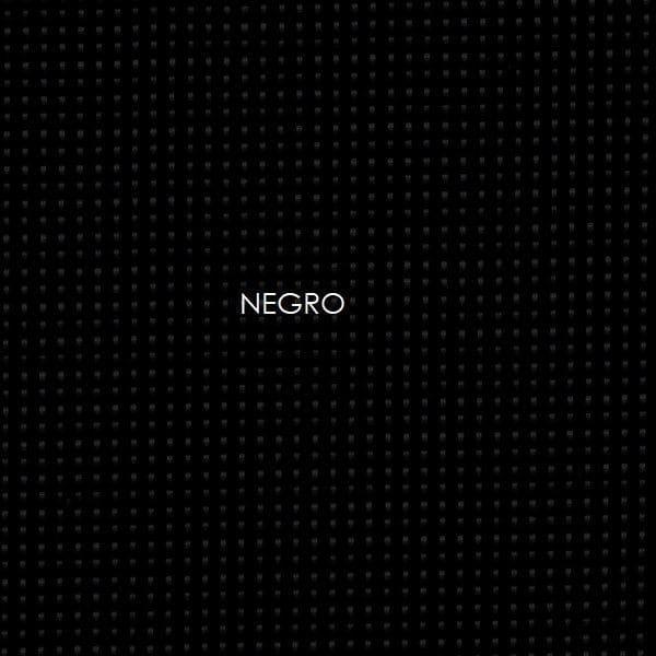 300 Negro