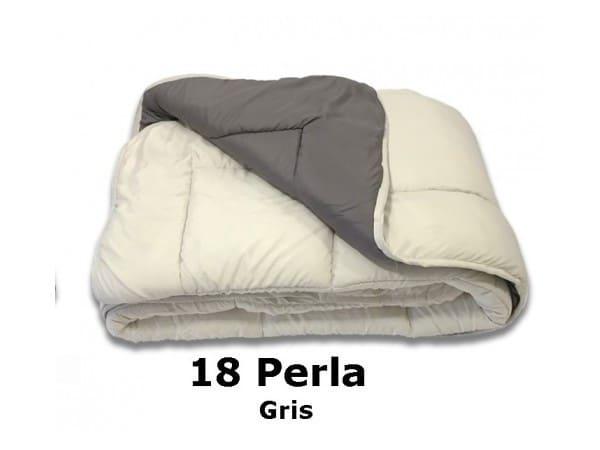 18 PERLA-GRIS