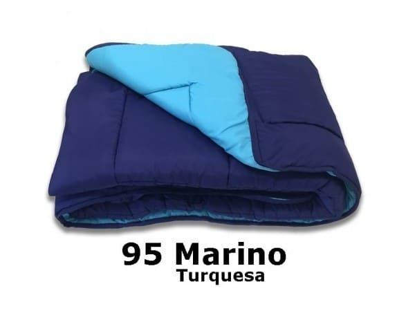 95 MARINO-TURQUESA